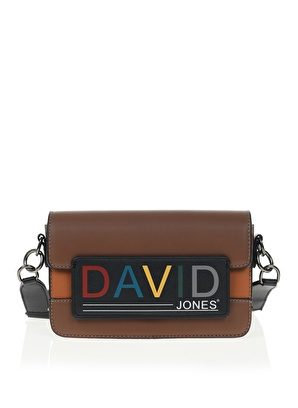 David Jones Messenger / Askılı Çanta